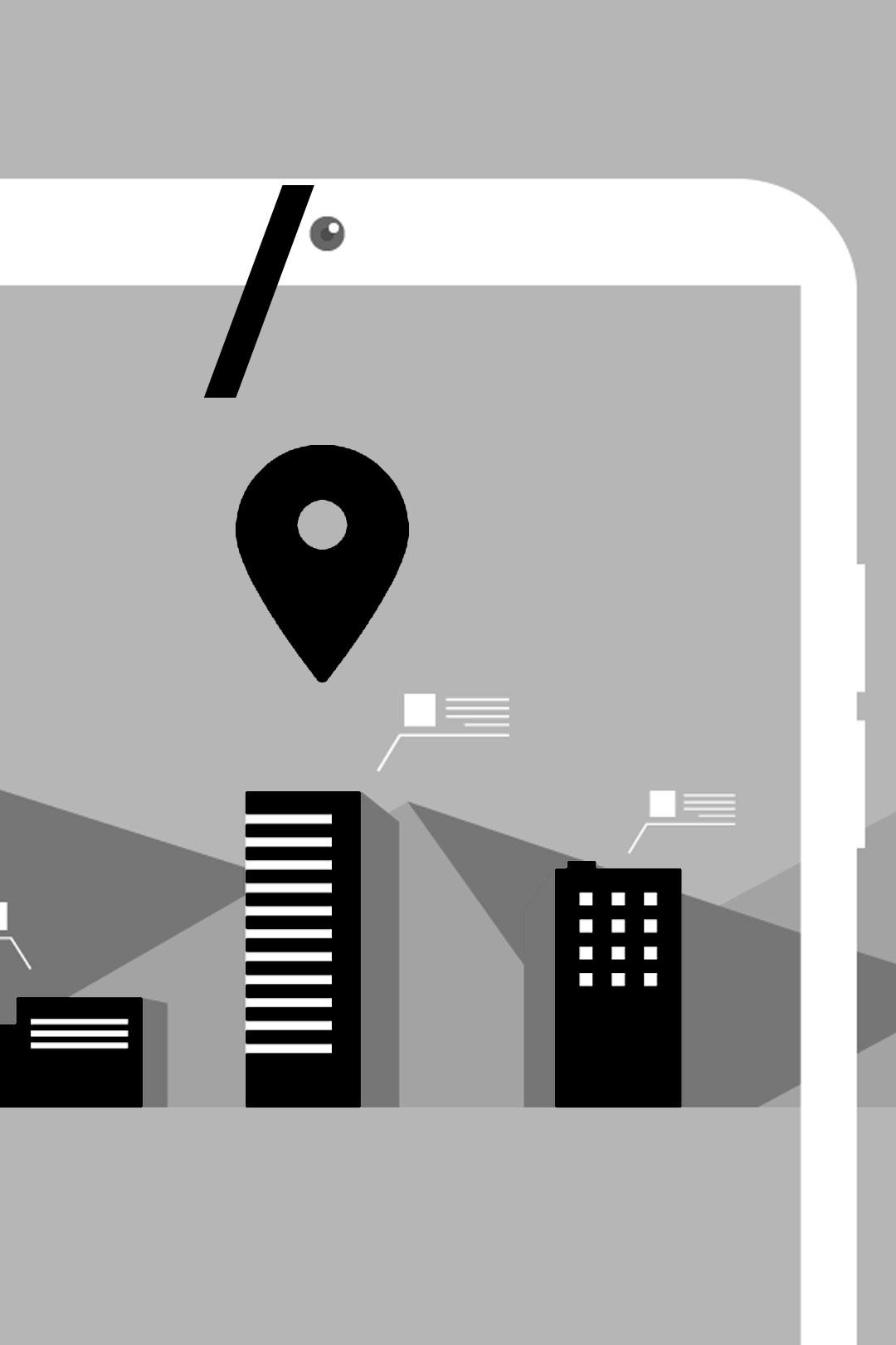 Como investir em marketing digital local