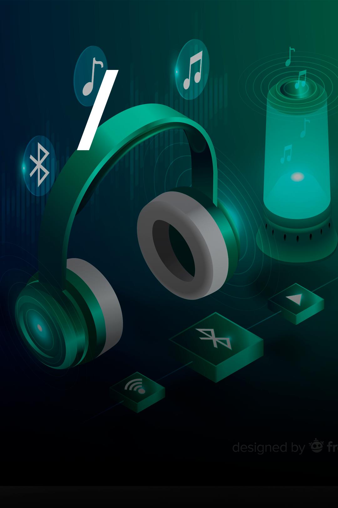 Spotify: Como essa plataforma de streaming sabe tanto sobre você