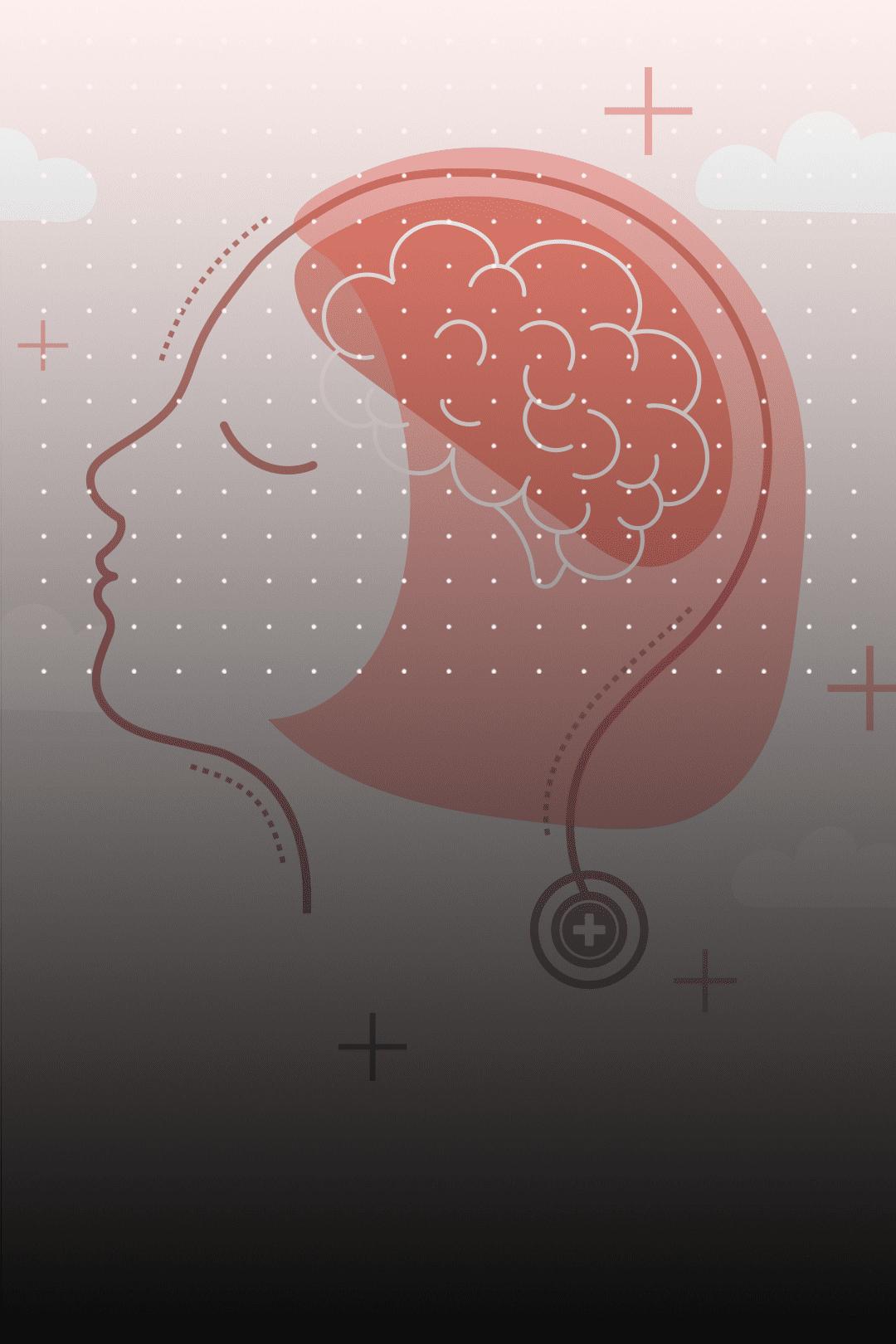 O que é neuromarketing e como isso mudou a forma de se fazer marketing